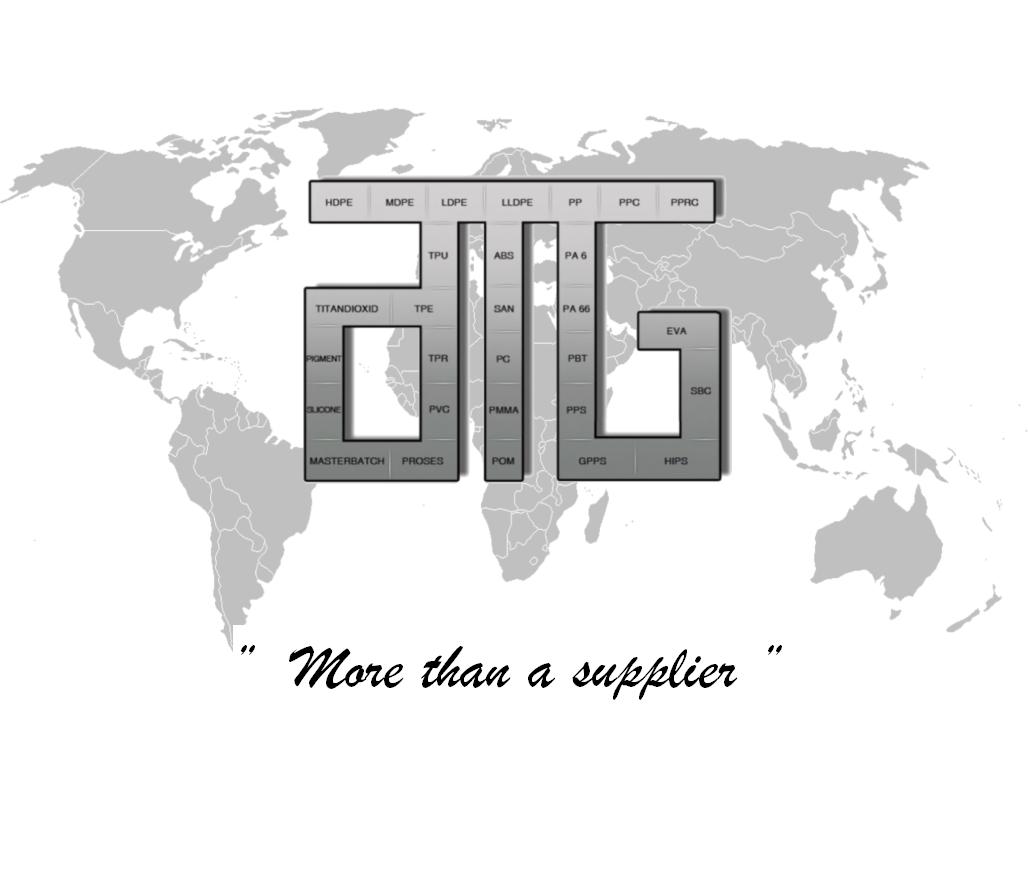 AMG-PLAST-WEB1